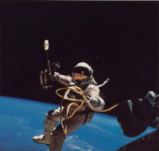 ingegneria aerospaziale