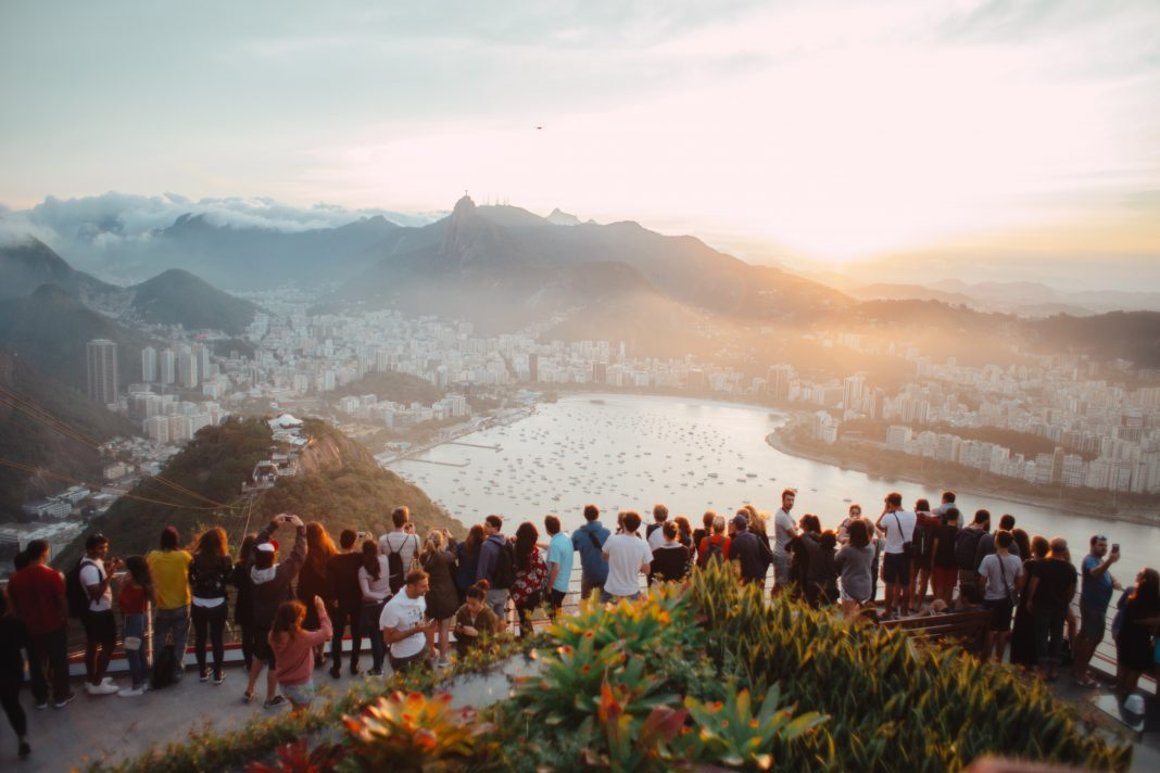 scienze del turismo