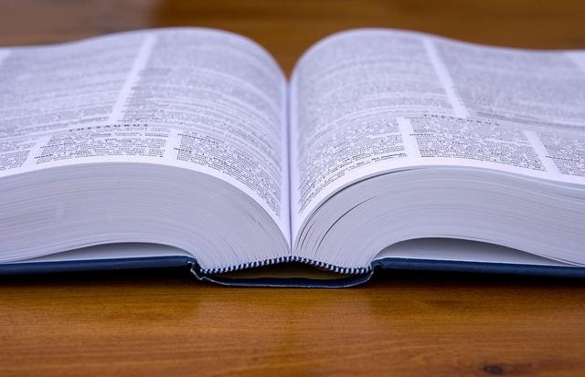 Libri per test universitari