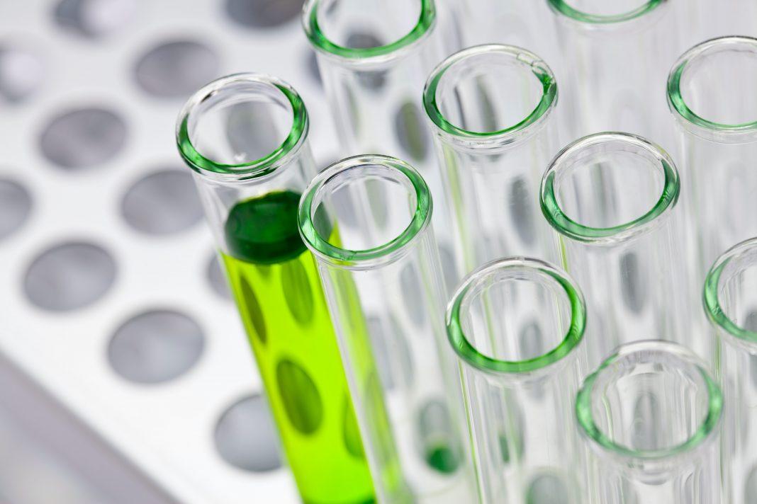 biotecnologie mediche